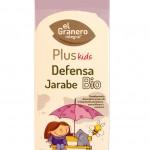 Defensa-jarabe-BIO_web