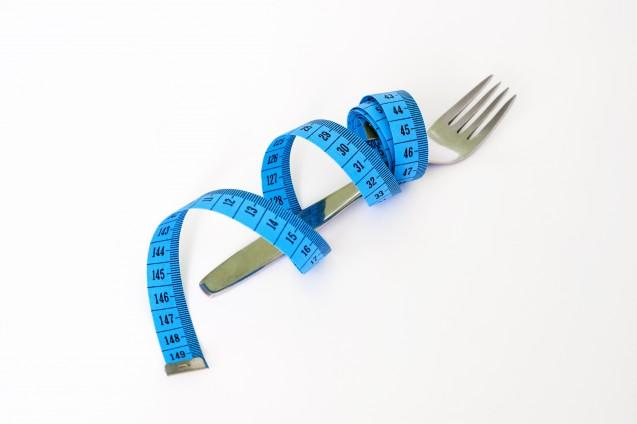 Conoce qué alimentos te van mal