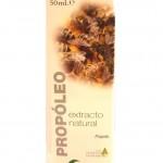 propoleo-soria-natural