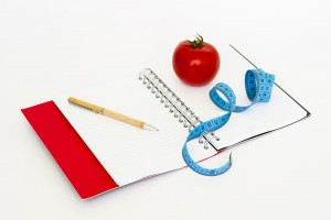 test-intolerancias-alimenticias