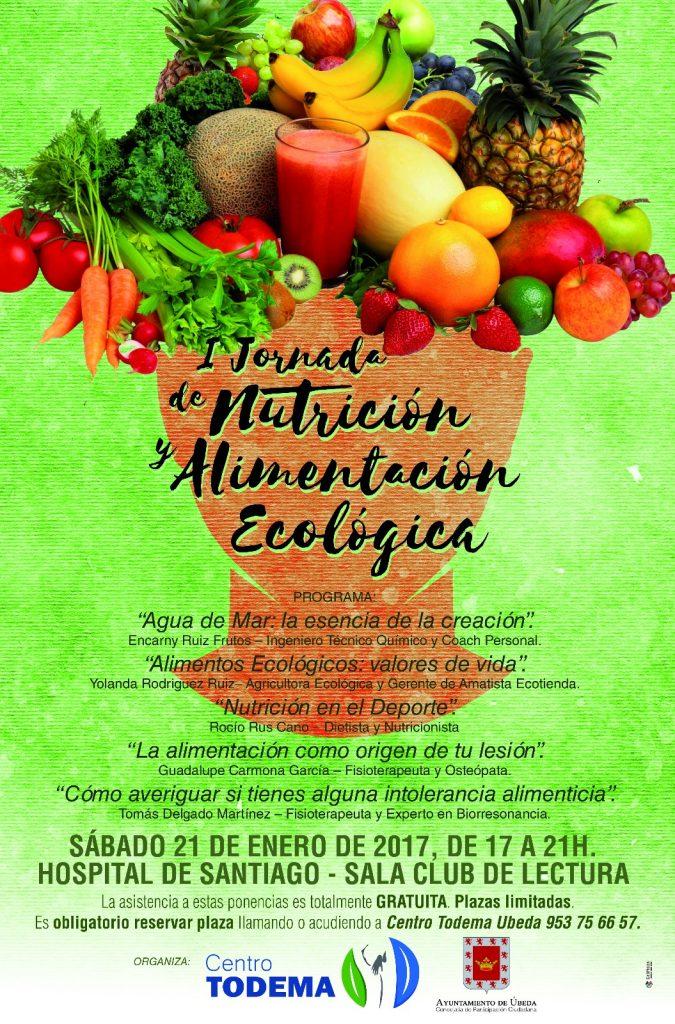 i-jornada-de-nutricion-y-alimentacion-ecologica