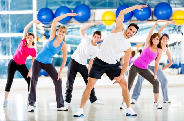 7 ejercicios básicos para una espalda saludable